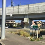 上越市向橋の【土地】不動産情報の写真