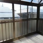 新潟市西区五十嵐中島の中古住宅の写真