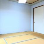 新潟市中央区西大畑町の【中古マンション《サーパス西大畑A棟》】の写真