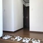 新潟市南区大通南の【中古住宅】不動産情報の写真