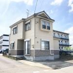 新潟市中央区女池上山の【中古住宅】不動産情報の写真