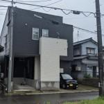 新潟市東区浜谷町の【中古住宅】不動産情報の写真