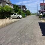 新潟市東区もえぎ野の【中古住宅】不動産情報の写真