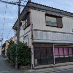 新潟市中央区新和の土地の写真