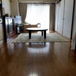 新潟市中央区東堀通のマンションの写真