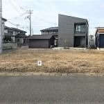 新潟市東区津島屋の【土地】不動産情報の写真
