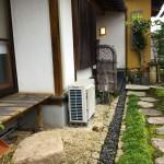 新潟市南区大通南の中古住宅の写真