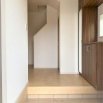 新潟市西区西有明の新築住宅の同一物件参考写真