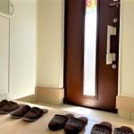 新潟市東区逢谷内の新築住宅2号棟の写真