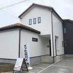 三条市塚野目6丁目の新築住宅の写真(3号棟)