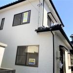 新潟市江南区城所の中古住宅の写真