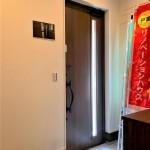 新潟市西区小針の中古住宅の写真