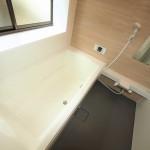 浴室(同仕様)