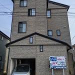 新潟市東区上木戸の【中古住宅】不動産情報の写真