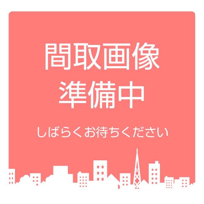 新潟市中央区新島町通の【収益物件】不動産情報の間取図