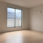 新潟市西区内野西第1の新築住宅の同一物件参考写真