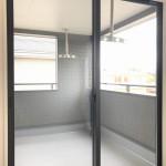 新潟市西区坂井の新築住宅【1号棟】の写真