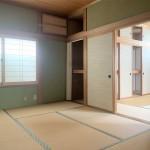 新潟市東区上木戸の【中古住宅】の写真
