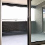 新潟市東区中山の新築住宅【1号棟】の写真