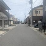 新潟市秋葉区新津本町1丁目の中古住宅の写真