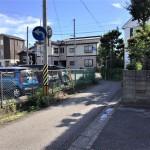 新潟市中央区浜浦町の中古アパートの写真