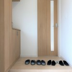 新潟市江南区横越東町の新築住宅の同一物件参考写真