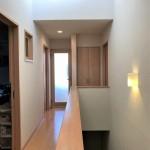 新潟市中央区山二ツ1丁目の中古住宅の写真