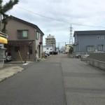 中央区出来島の中古住宅の写真
