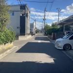 新潟市西区寺尾東3丁目の中古住宅の写真