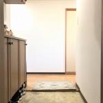 新潟市中央区南出来島2丁目のマンションの写真